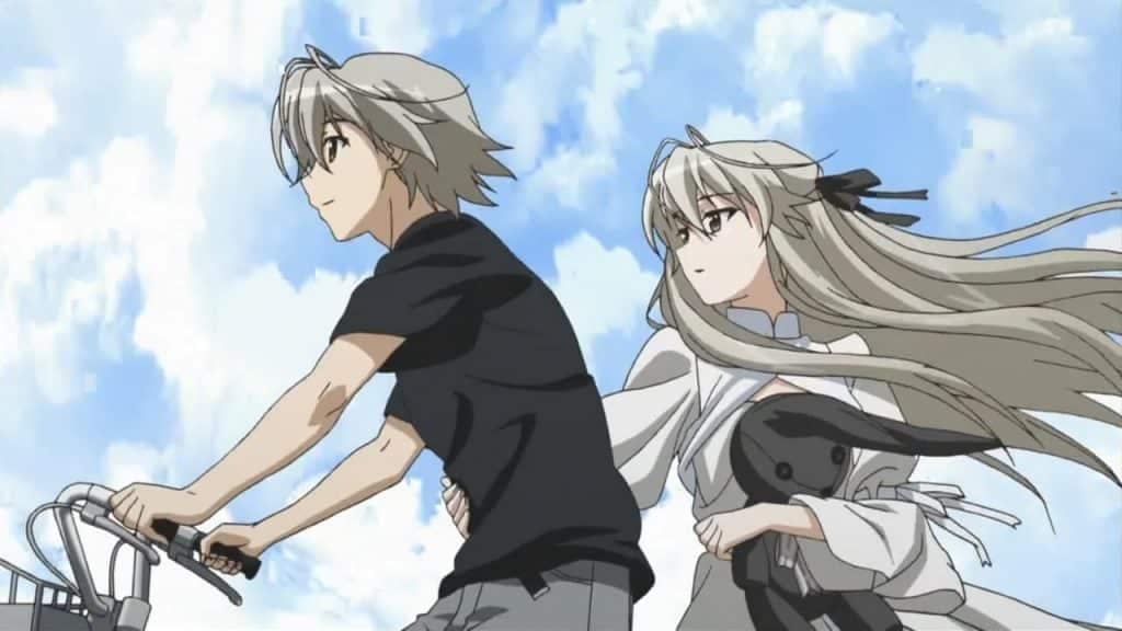 Nhạc anime không lời Old Memory