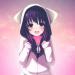 17 Anime Girl dễ thương