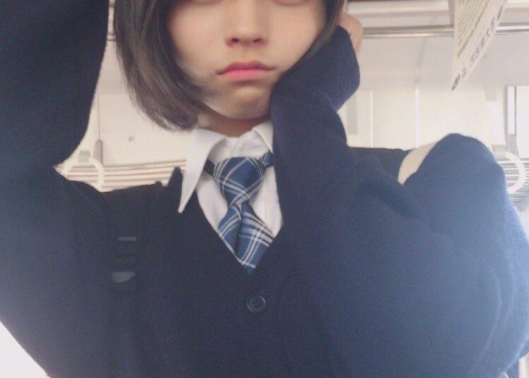Ginsyamu –một thanh niên người Nhật Bản