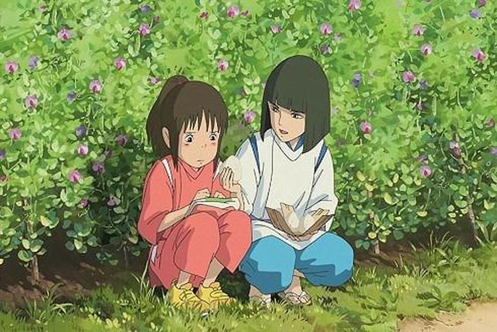 Những bộ phim Anime Nhật Bản luôn chiếm trọn tình cảm của nhiều thế hệ người Việt