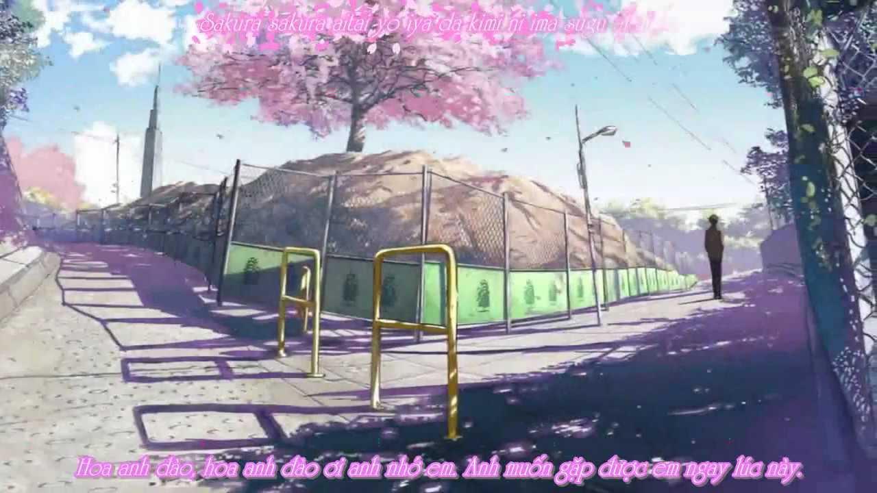 Nhạc Anime buồn có lời và nhạc Anime không lời buồn đều có thể mang đến cảm xúc day dứt, lấy đi những giọt nước mắt từ sâu trong trái tim khán giả
