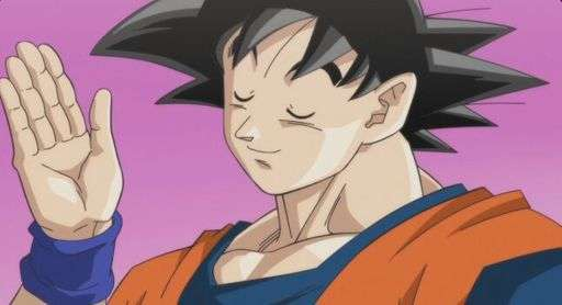 Songoku (Dragon Ball Z)