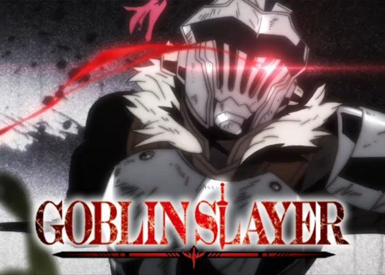 Tôi Chỉ Muốn Tiêu Diệt Goblin - Goblin Slayer